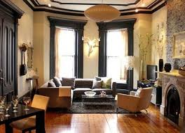 Eclectic Style Home Decor Living Room The Pottery Barn Sofa Was A Photo Amazing Pottery Barn