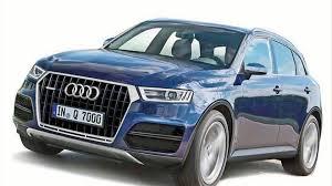 Audi Q7 2015 - audi q7 2015 model youtube