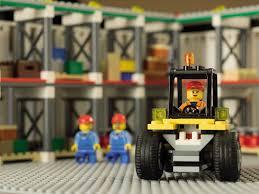 Home Based Design Jobs Singapore Home Careers Lego Com Us