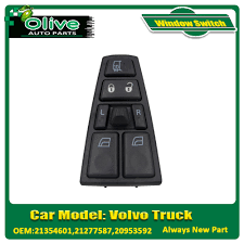 automatic volvo semi truck for sale volvo truck window switch volvo truck window switch suppliers and