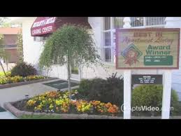 forrent com burnt mill apartments for rent in voorhees nj youtube