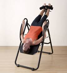 how to decompress spine without inversion table 11 best inversion tables images on pinterest inversion table