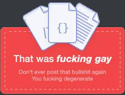 Discord Meme - discord memes untapped goldmine invest now memeeconomy