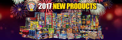 where to buy sparklers in store jeff s fireworks michigan wholesale retail fireworks buy online