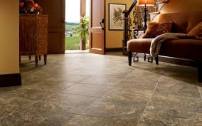 Buying Laminate Flooring Wooden Floors Helvetic Martin Phillips Carpets