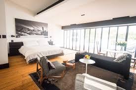 Hostal El Patio by La Valise Hotel Updated 2017 Prices U0026 Reviews Mexico City