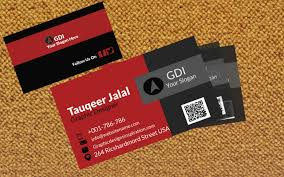 business card design templates card design ideas