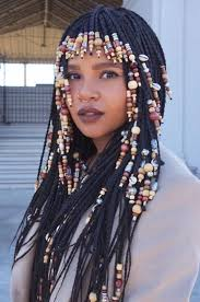how many packs of hair for box braids 40 awe inspiring ways to style your crochet braids