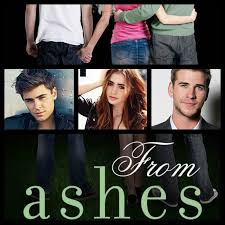 from ashes 10 best from ashes images on ash book characters and