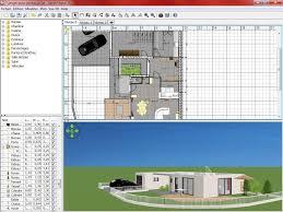 home 3d cuisine home 3d pour mac t l charger maison affordable plan de