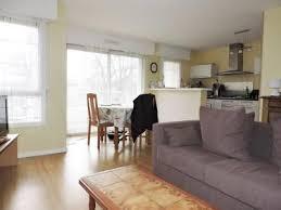 location chambre vannes location appartement vannes morbihan 56000 600 mois