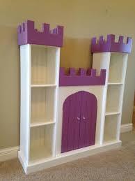 Bookcases Walmart Bookcase Explore Dollhouse Bookcase Bookcase Plans And More