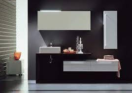 Bathroom Counters - Bathroom counter design