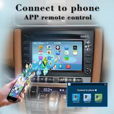 connect android to car stereo usb china porsche 911 997 navigation car stereo wifi connection