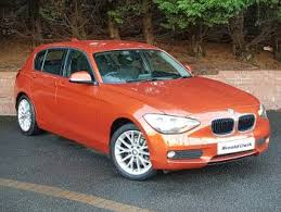 bmw 1 series demo models for sale 224 used bmw 1 series cars for sale in the uk arnold clark