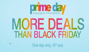 black friday xbox one amazon amazon prime day game deals 1tb ps4 and xbox one bundles unveiled