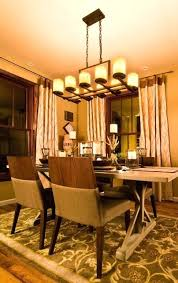 Rectangular Light Fixtures For Dining Rooms Rectangular Chandeliers Dining Room Eimat Co