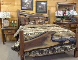 Jerrys Mountain Furniture In The Blue Ridge Mountains Of North - Blue ridge furniture