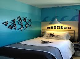 bedroom ocean themed bedroom fresh online wholesale ocean themed