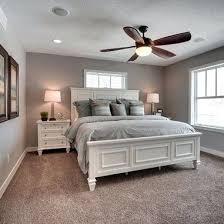 gray room ideas gray bedroom ideas parhouse club