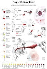 si鑒e vatican 114 best wine vine infographics images on vineyard