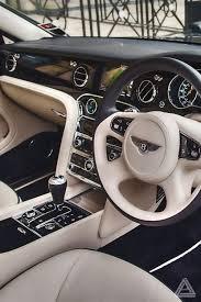 Best  Car Interiors Ideas On Pinterest Luxury Cars Interior - Interior car design ideas