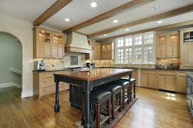 Center Island Kitchen Designs Kitchen Island Diy Center Island For Kitchen Custom Kitchen