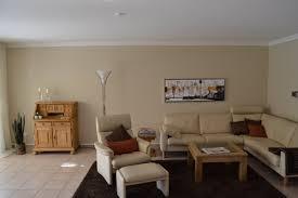 Wohnzimmer Farbgestaltung Modern Licious Farbgestaltung Wohnzimmer Gewinnen Und Bekomme Ideen Um