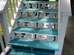 Key West Style Home Decor by Contact Island Creek Designs