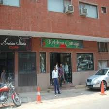 krishna cottage hotel krishna cottage delhi reviews photos offers