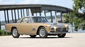 maserati california liz taylor u0027s vintage maserati 3500 gt is for sale the drive