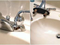 old style moen bathroom faucets