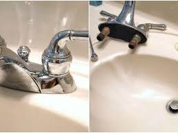 moen renzo kitchen faucet style moen bathroom faucets
