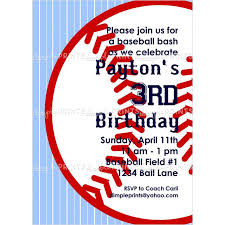 colors birthday invitation wording for a one year old in