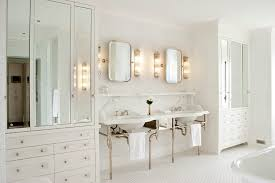 Small Powder Room Vanities Small Powder Room Vanities Bathroom Traditional With Blue And
