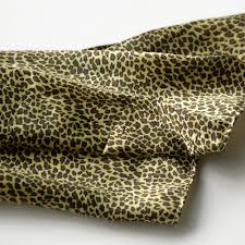 the right decoration for leopard print bedding u2013 home design plans