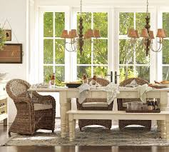 pottery barn living room painting captivating interior design ideas