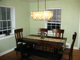 houzz kitchen lighting breakfast nook lighting amazing kitchen nook lighting or large size