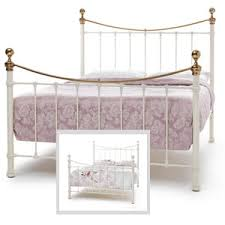 super king size metal beds sales must end soon at bedstar