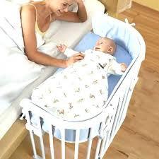 chambre bébé carrefour prix lit bebe prix lit enfant photo lit bebe evolutif within achat