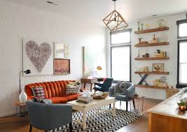interior design sitting room side chairs with matching couch