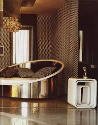 Home Design Gold Version 495 Best Golden Home Interiors Images On Pinterest Home
