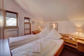 design hotel bayerischer wald hier schlafen sie picture of hotel bayerischer wald purgl