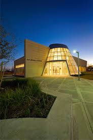 Design House Inc Houston Tx India House Houston Weddings Get Prices For Wedding Venues In Tx
