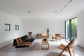 modern design minimal design minimal interiors game time
