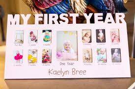 1st birthday party 1st birthday party ideas justsingit