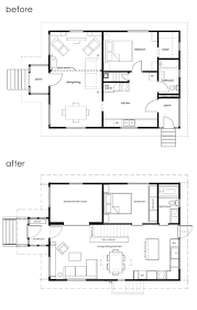 blueprint floor plan furniture planning tool rukle floor plans project management