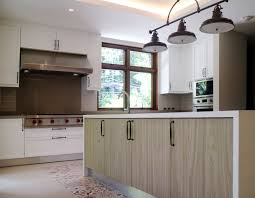 where to buy kitchen cabinets in philippines canadian kitchen company