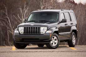 jeep liberty 2010 interior beautiful 2014 jeep liberty in interior design for vehicle with