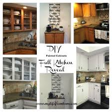 kitchen redo ideas 361 best kitchen redo ideas images on home ideas
